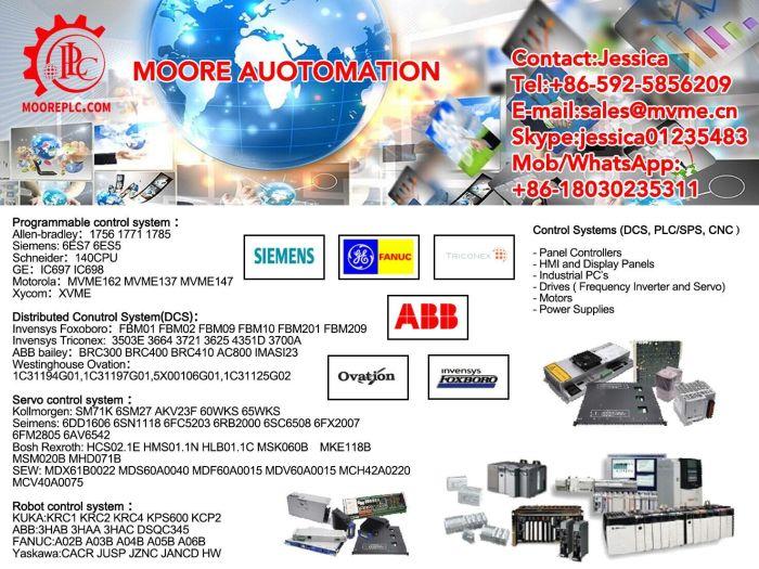 New 1Pcs Siemens MM420 440 Inverter 6SE6400-0BP00-0AA1 Bop Operator Panel ar
