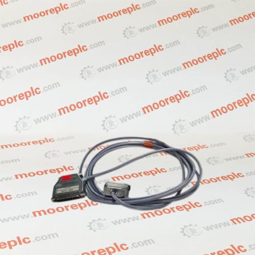 (New in box) 6SE6400-0MD00-0AA0 SIEMENS / 6SE6400 0MD00 0AA0