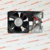 Siemens 6SE6430-2UD31-5CA0 Inverter Mould