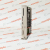Siemens 6SE6430-2UD41-6GB0 DRIVE MISSING FRONT COVER