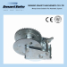 Farm Machinery Parts Agricultural Machinery Parts
