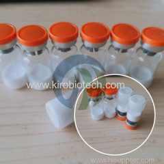 Medicine Grade Peptide insulin-like growth factors -1