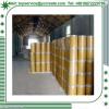 Ceftiofur Ceftiofur 80370-57-6 Pharmaceutical