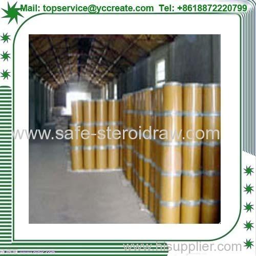 Ceftiofur Ceftiofur 80370-57-6 Pharmaceutical raw material