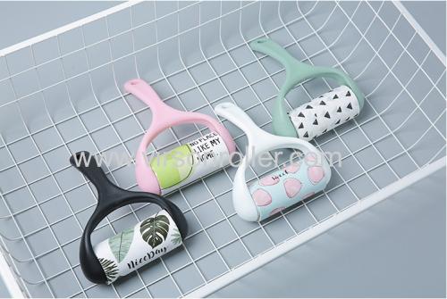 Good Quality Plastic Lint Roller