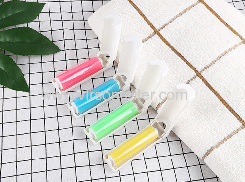 Reusable Washable Mini Lint Roller