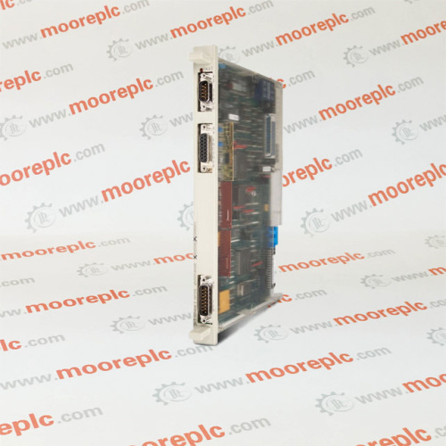 1 PC New Siemens 6ES7138-4DA04-0AB0 6ES7 138-4DA04-0AB0 In Box