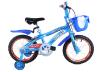 baby bicycle chidren bike