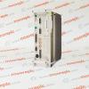 Siemens 6ES7131-6BF60-0AA0 Analog Input Module