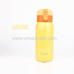 Virson Mini Stainless Steel Vacuum Cup Suitable For Children