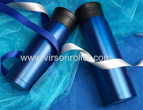 Virson Good Quality Stainless Steel Vacuum Cup