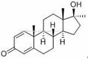 Dianabol Methandienone Powder Dbol