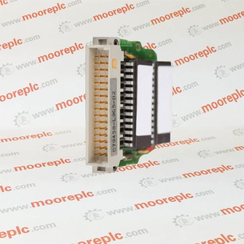 6ES7151-3BA60-0AB0 Siemens 6ES7151 3BA60 0AB0 12 Months Warranty