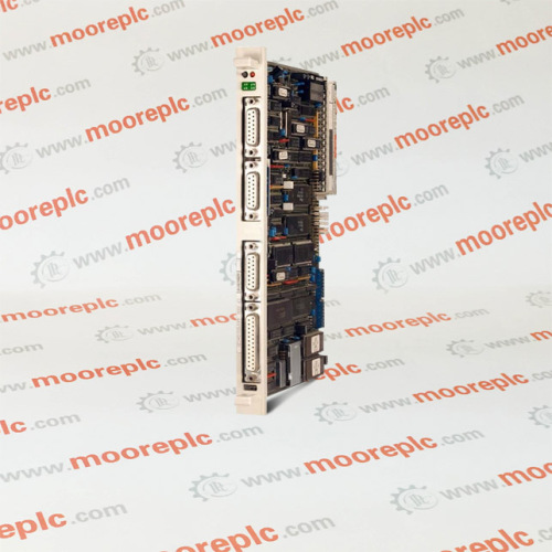 1 PC New Siemens 6es7 153-2ba02-0xb0 6es7153-2ba02-0xb0 PLC In Box