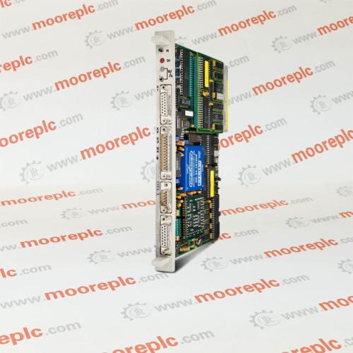 Siemens Simatic S7 6ES7 193-4CA30-0AA0 Terminal Modul 10er