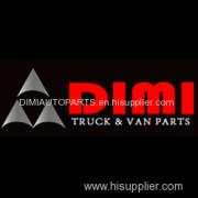 DIMI (CHINA) AUTO PARTS CO.,LTD