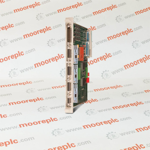 1 PC New Siemens 66ES7141-5AH00-0BA0 Module