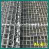Stainless Steel Honeycomb Conveyor Belts