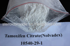 Clomifene Citrate serophene; pergotime; clomphid; Clomid Powder