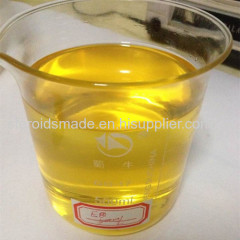 Boldenon base Boldenon undecylenate Equipose raw steroid for bodybuilding