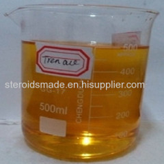 Tren Acetate Powder Fast Muscle Growth Steroids Strong Bodybuilding Supplements