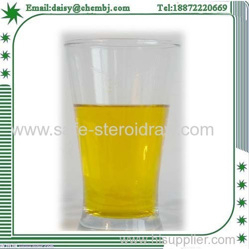 Mixed Injectable Steroid Liquid Rip Blend 375Mg/Ml (TMT 375)For Muscle Building