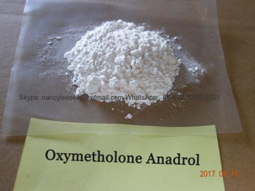 Cheap Oxymetholon Ana drol Powder Bodybuilding Oxymetholon Ana drol Steroid Powders Steroids Hormone Supplier