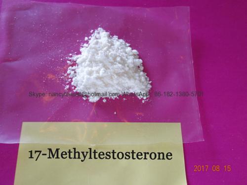 Cheap Methyltestosteron Powder Android Powder steroid hormone powder