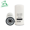 Truck Engine Fuel Filter 612630080087 FF5507 P550529 51125030053 6126-3008008 Fuel Filter Apply to WEICHAI Engine