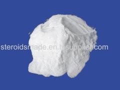 L-Thyroxine T4 levothyroxine tetraiodothyronine