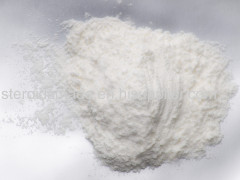 Male Enhancement Steroids Dutasteride Raw Powder