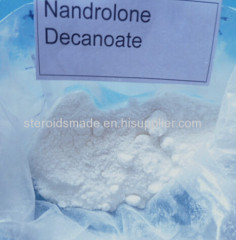 Nandrolon Decanoate DECA Duraboline Steroid Muscle Mass Supplements