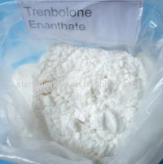 High Purity Tren A Trenbolon Powder Anabolic Androgenic Steroids EINECS 233-432-5