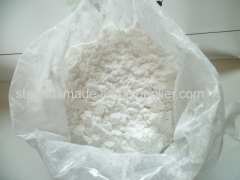 Boldenon Steroid Raw Steroid Powder Boldenon Base Dehydrotestostero