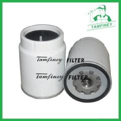 Weic filter PL270X PL270 40040300022