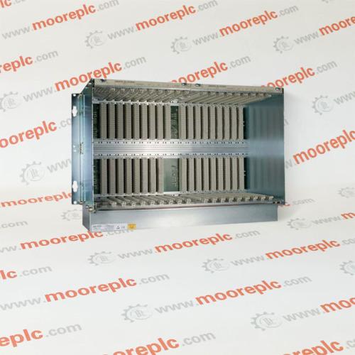 1 PC New Siemens 6ES7 158-0AD01-0XA0 Coupling Module 6ES7158-0AD01-0XA0 In Box