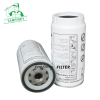 2 micron fuel filter for truck 050.1105010 VG1540080311 9604770003 VG1540070007 FS19769 FS36267 PL420X PL420
