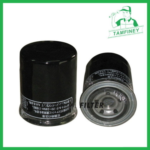 Yanmars oil filter 119005-35151 119005-35150 171056-35110 119005-35100 LF3812 P502438