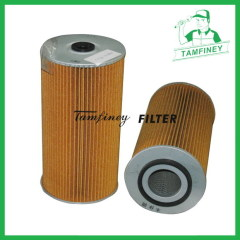 Oil filter specifications 133654-35520