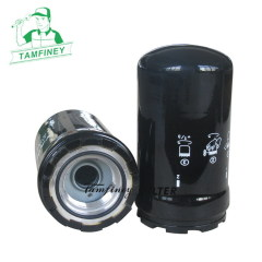 Construction tractor filters KHJ10950 1E6C80-66030 1A7180-48210 1A718048210 tractor parts