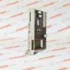 Siemen 6SL3120-2TE21-0AA3 Double Motor Module