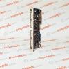 Siemen 6SL3120-1TE21-8AA4 Motor Module-NEW -