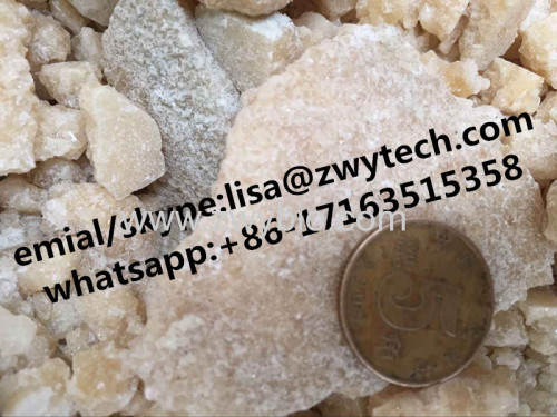 Hot sell in UK bk bk bk bk bk for chemical research with high purity bk bk bk wickr me lisachemical