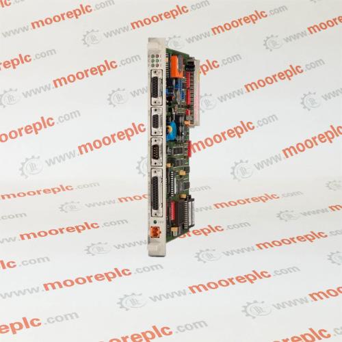 6SL3210-1PE16-1UL1 SIEMENS SINAMICS POWER MODULE PM240-2
