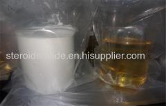 Injectable Test Base Powder Test Suspension Steroids For Body Building