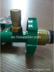 Low Pressure Regulator Home Kitchen Appliance With Competitive Price