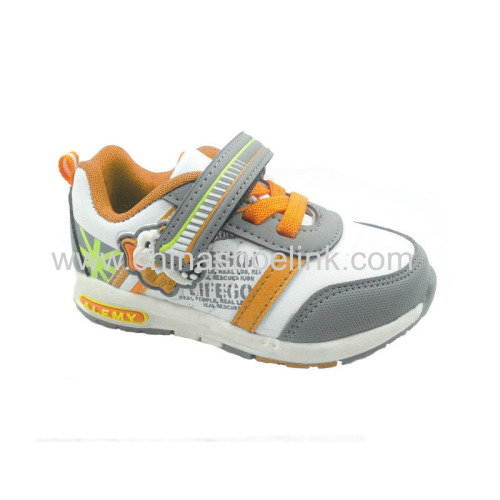 Baby TEX trail walking shoes exporter