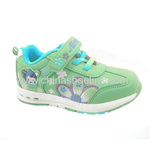 Tennis shoes netball shoes indoor court shoes manufactor