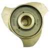OEM Precision Fabrication Casting Part for Pump