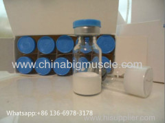 Insulin/HGH/Steroid s/ Peptides/Hormone/Humantrope /hgh/Human growth